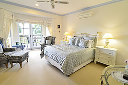 room-1-new