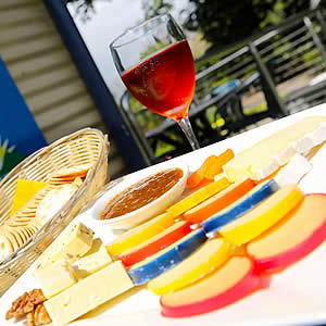 roseville-house-maleny-cheese